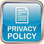privacy icona mfa