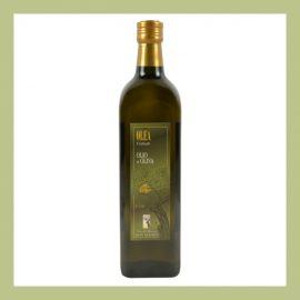 Olio di Oliva a Imperia_ Olea Arte Olearia Fratelli Mazzini 700x700