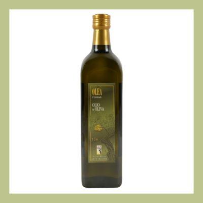 Olio di Oliva Olea Arte Olearia Fratelli Mazzini 700x700