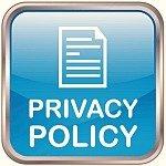 privacy icona mfa