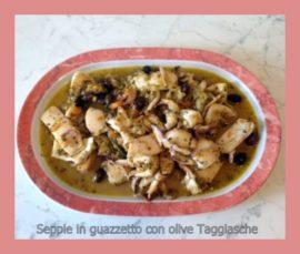 Ricette-facili-e-velòoci-di-Carmen-Seppie-in-guazzetto-con-olive-Taggiascahe
