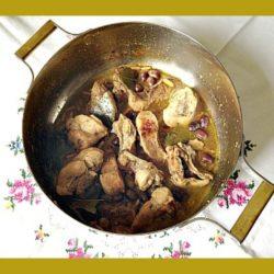 coniglio alla ligure ricette facili e veloci con Carmen.jpg
