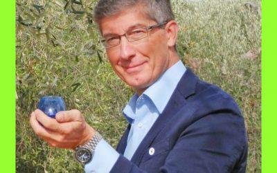 Protetto: CORSO ASSAGGIATORE OLIO – CONFAGRICOLTURA LA SPEZIA DIC 2019