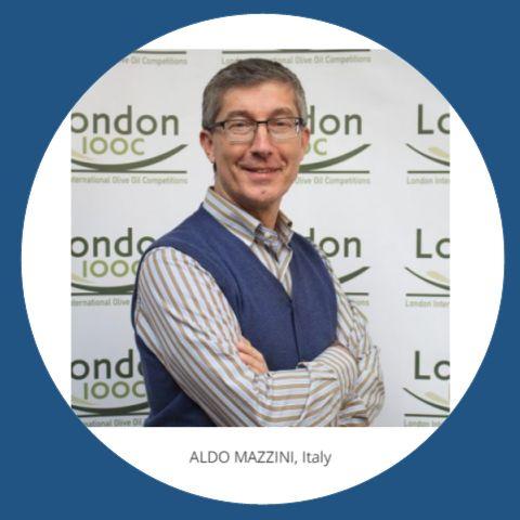aldo_mazzini_assaggiatore_olio_internazionale