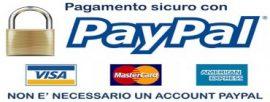 paypal pagamenti sicuri online 370x140