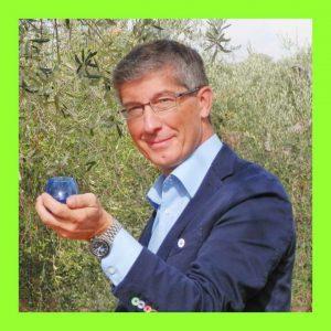 Olio taggiasco conoscere le 5 caratteristiche distintive dell'olio ligure