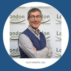 Aldo Mazzini
